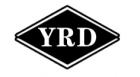 C115-yuanruida-logo